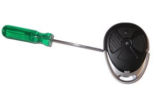 T116 Screwdriver 2