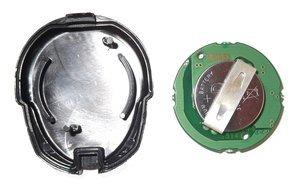 T116 Circuit Board