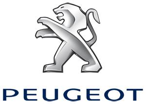 Peugeot Retrofit Cruise Control Kits