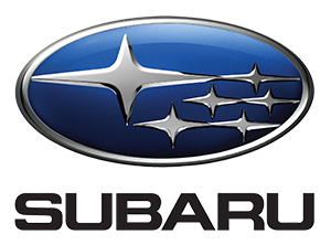 Subaru Impreza Cruise Control Kit